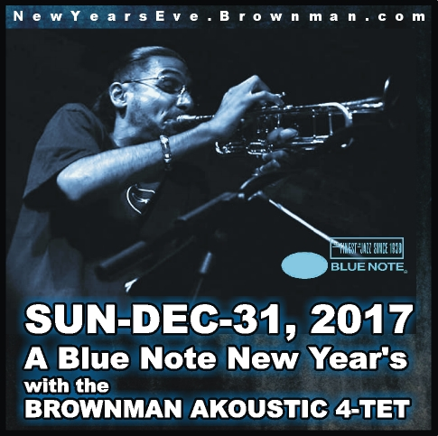 Click to see the 2016 BLUE NOTE NEW YEAR'S poster