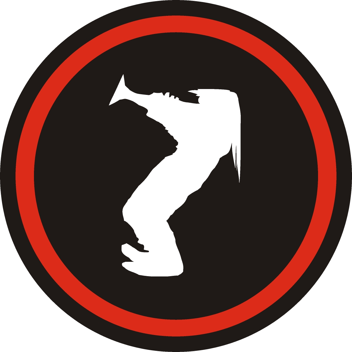 Brownman logo