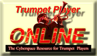 Excellent resource for trumpet players